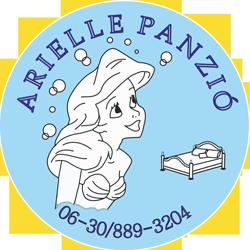 Arielle Guest House – Zalaegerszeg